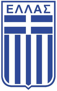 FA_Greece_National_Crest